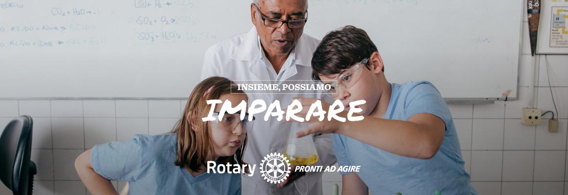 Rotary valori