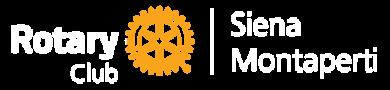 Logo Rotary Montaperti