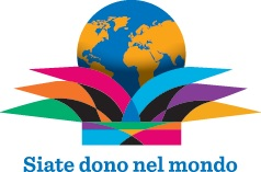 siate_dono_nel_mondo