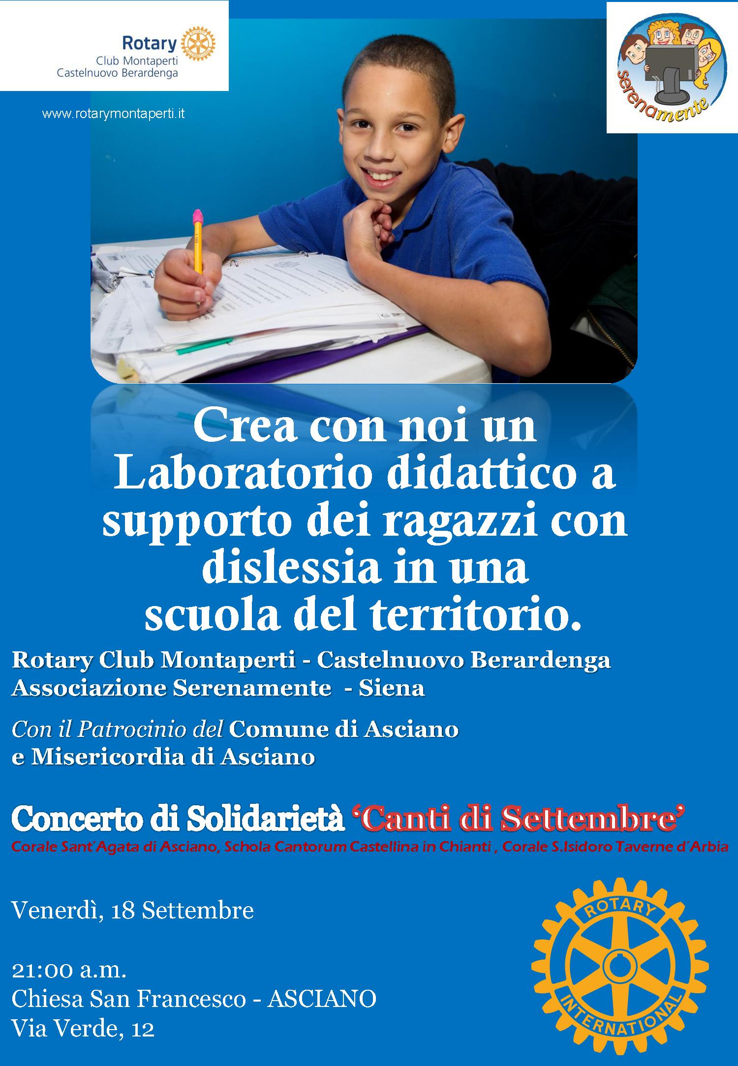 Poster_Concerto_Solidarietà
