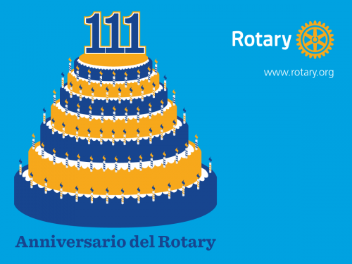 rotary_111_birthday_graphic_it