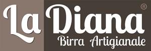 logo_diana_11