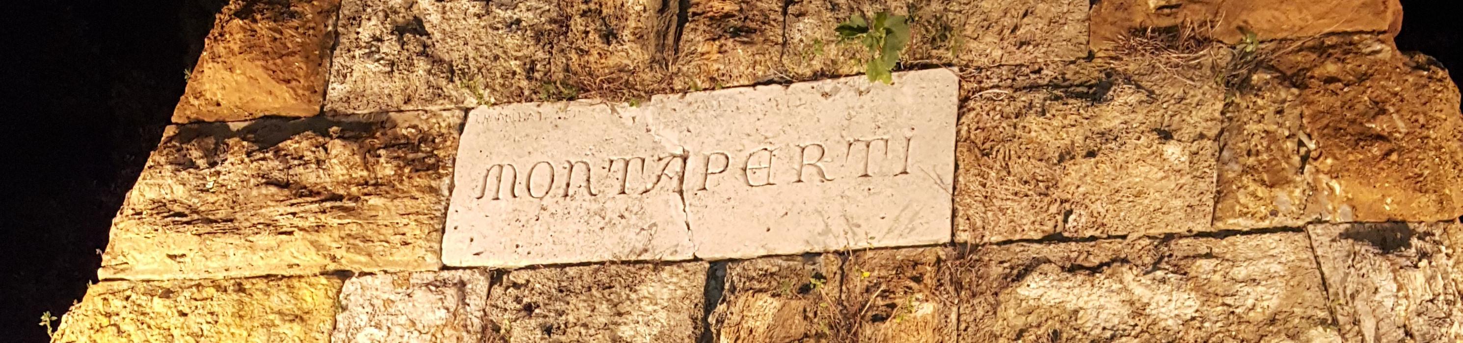 montaperti_cippo_crop