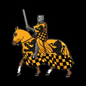 Cavaliere ROTARY CLUB MONTAPERTI